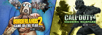 Borderlands 2 GOTY and COD 4 MW Mac 965x340.png