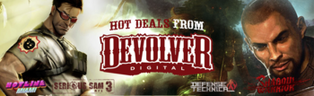 Devolver Digital Deals 965 x 340.png