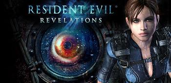 Resident_Evil_Revelations_635х311.jpg