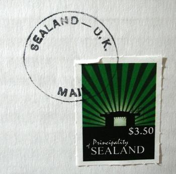 sealand_003.jpg