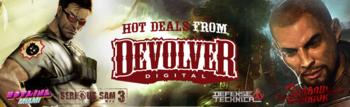 Devolver Digital Deals 965 x 340.png