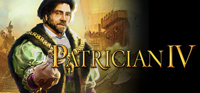Patrician IV.jpg